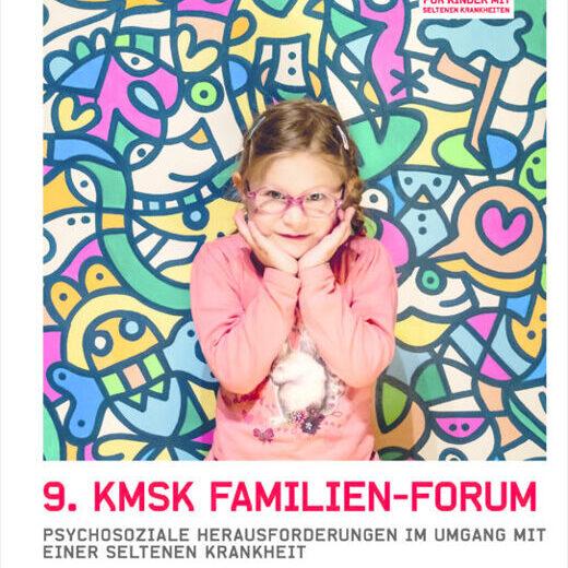 Familien Forum